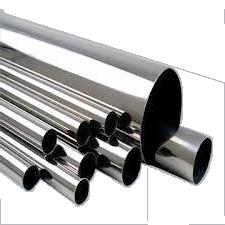 Spiral kaynaklı çelik boru, spirak çelik boru, YANDAN KAYNAKLI ÇELİK BORU, ÇELİK BORU,