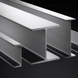 st 37 kalite çelik sac, st 37 kalite çelik profil, st 37 sac fiyatları