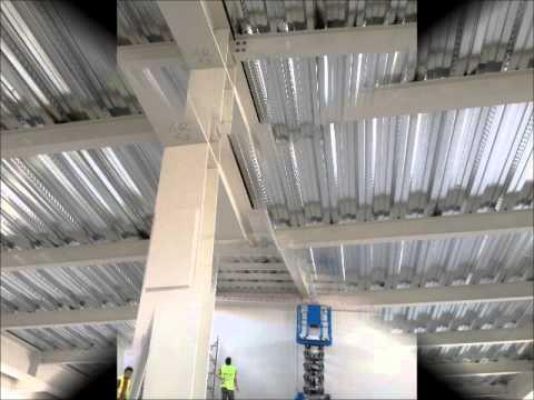 beton altı trapez sac ağırlıkları, beton altı sacı, beton altı sac uygulama, beton altı trapez sac ölçüleri, beton altı çelik uygulama, deck trapez sac, deck sacı, beton altı deck sacı