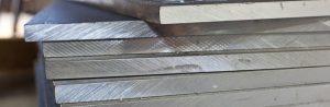 Kazan sacı, 16mo3 kalite çelik sac, P265 kalite sac,P235 kalite sac,P355 kalite sac,P295 kalite sac, kazan sacı fiyatları, kazan sac firmaları, erdemir kazan sac, basınçlı kap çelikleri