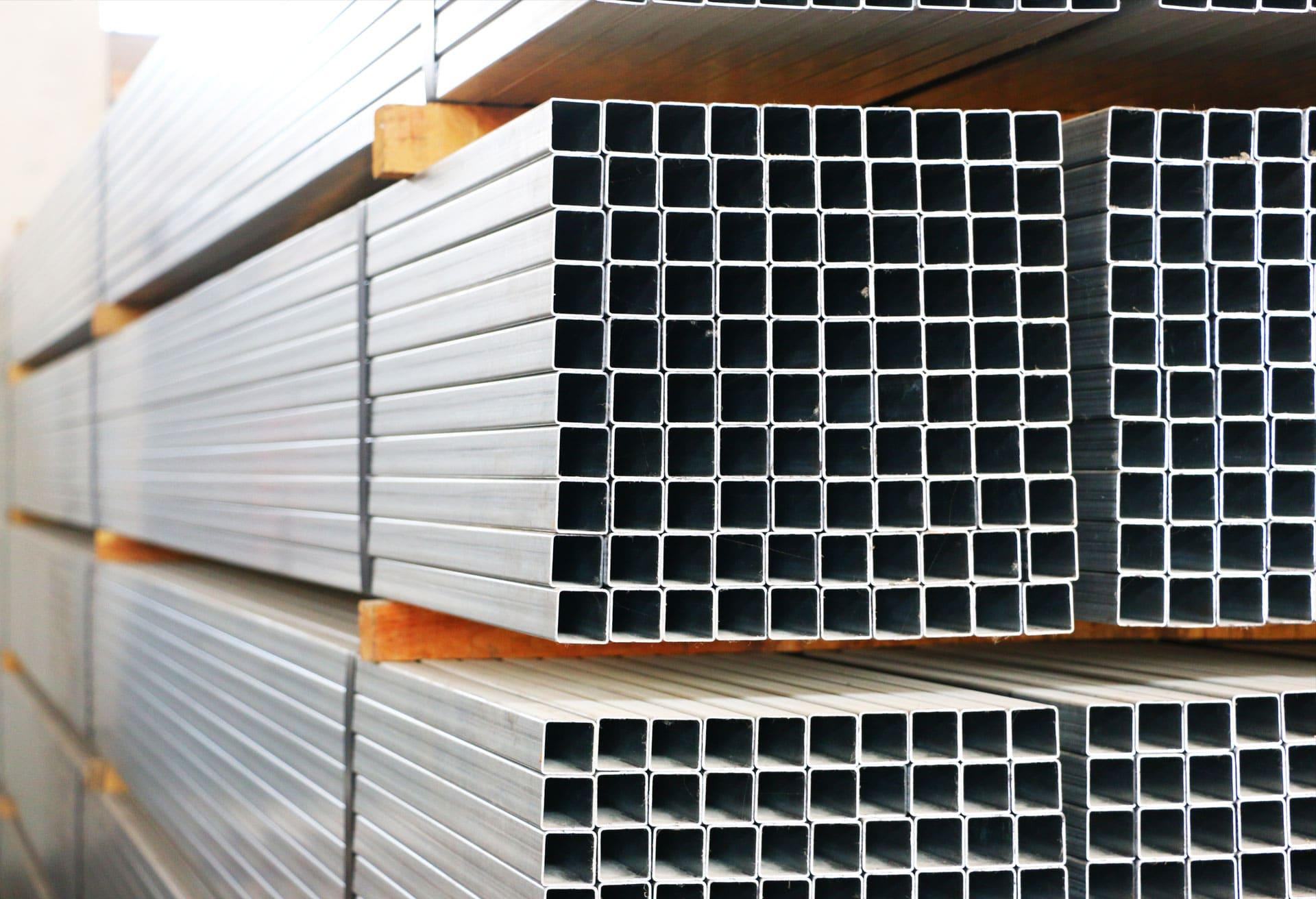 Galvanizli kare profil, galvanizli demir profil, galvanizli kutu profil, galvanizli paslanmaz çelik profil, çelik kare profil, içi boş çelik profil, kutu profil fiyatları
