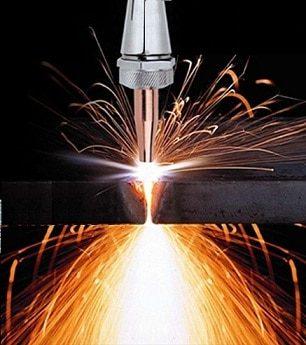 cnc lazer sac kesim fiyatları, lazer kesim fiyatları, lazer kesim firmaları, lazer metal kesim istanbull, laser kesim dudullu, lazer kesim ankara