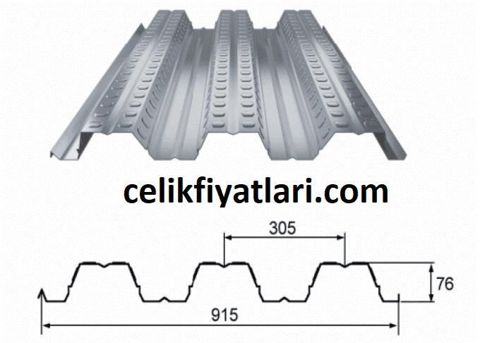beton-altı-trapezi-istanbul