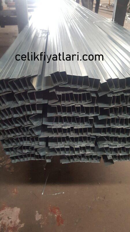 pvc destek sacı imalatı istanbul