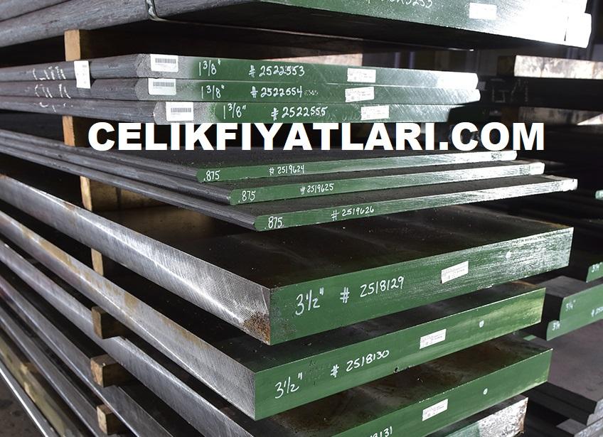 p355 kalite - erdemir 6345 kalite